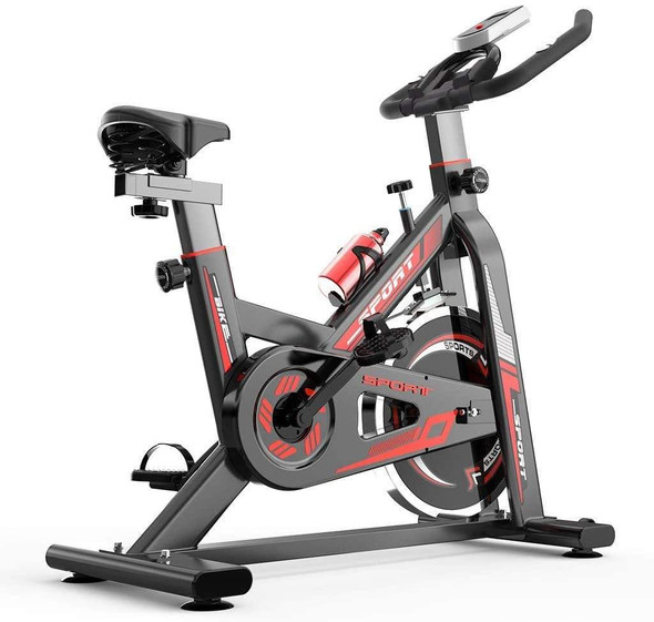 stationary-indoor-cycling-bike-snatcher-online-shopping-south-africa-19494623379615.jpg