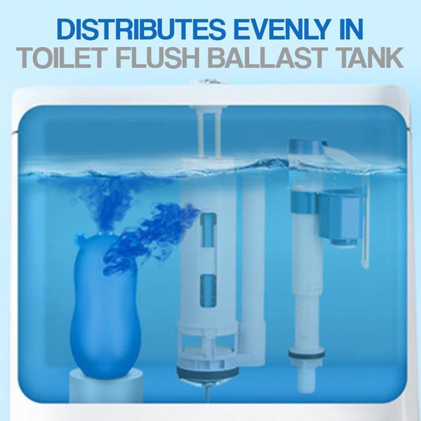 blue-refreshing-toilet-cleaner-snatcher-online-shopping-south-africa-19494464749727.jpg