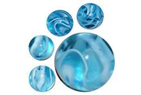 sky-galaxy-marbles-snatcher-online-shopping-south-africa-19477163475103.jpg