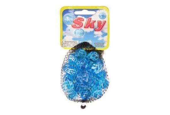 sky-galaxy-marbles-snatcher-online-shopping-south-africa-19477163671711.jpg