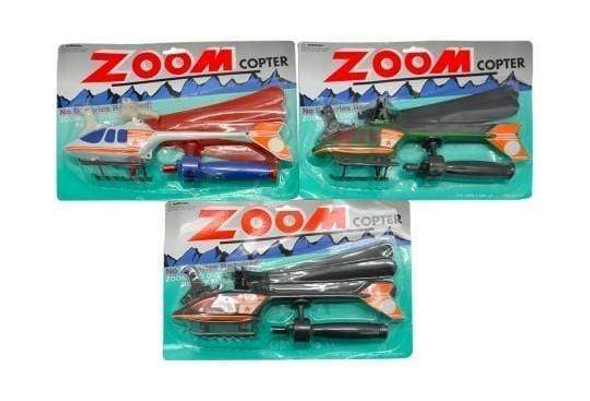 open-blade-zoom-copter-snatcher-online-shopping-south-africa-19475580977311.jpg
