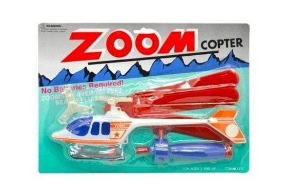 open-blade-zoom-copter-snatcher-online-shopping-south-africa-19475580911775.jpg