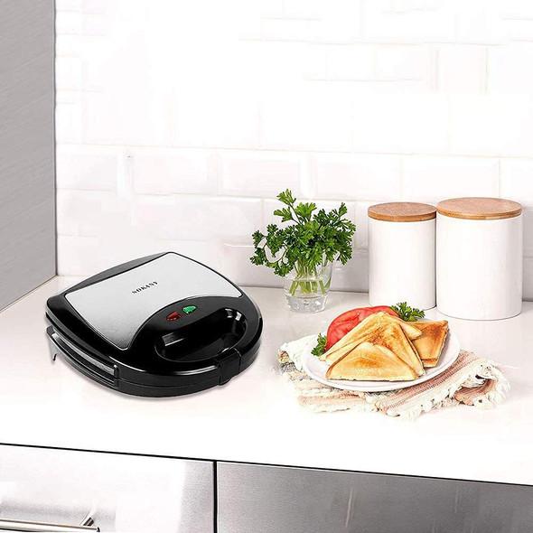3-in-1-sandwich-maker-snatcher-online-shopping-south-africa-19474256232607.jpg