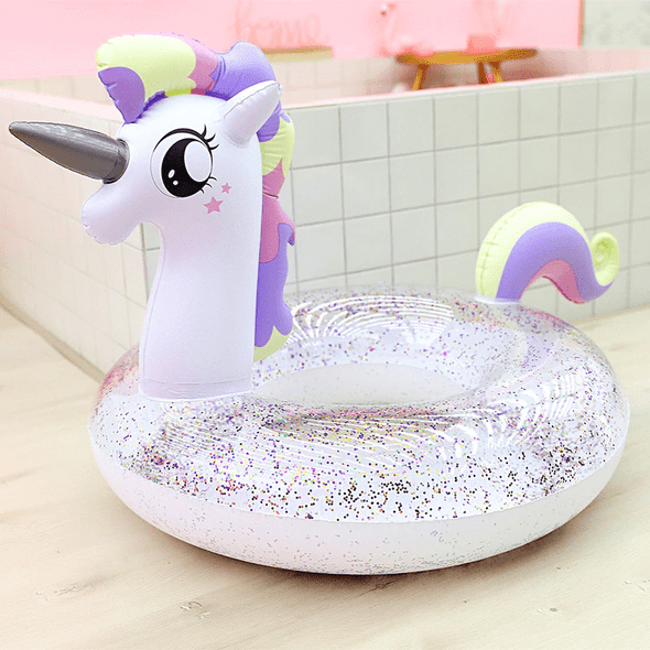 sparkly-unicorn-swimming-ring-snatcher-online-shopping-south-africa-19473181999263.png