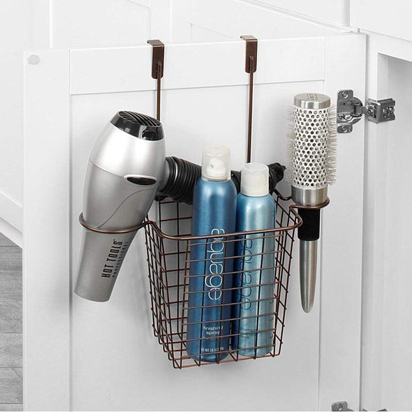 small-over-the-cabinet-hair-dryer-holder-accessory-basket-snatcher-online-shopping-south-africa-19472397664415.jpg