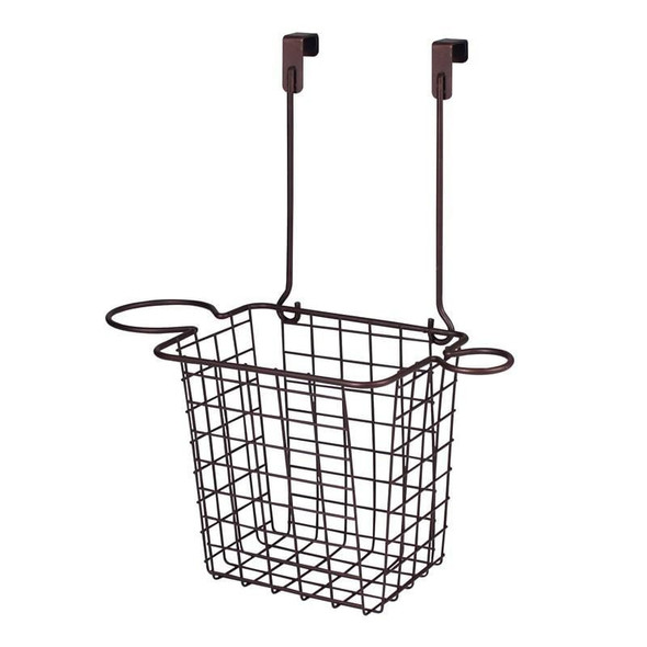 small-over-the-cabinet-hair-dryer-holder-accessory-basket-snatcher-online-shopping-south-africa-19472398123167.jpg
