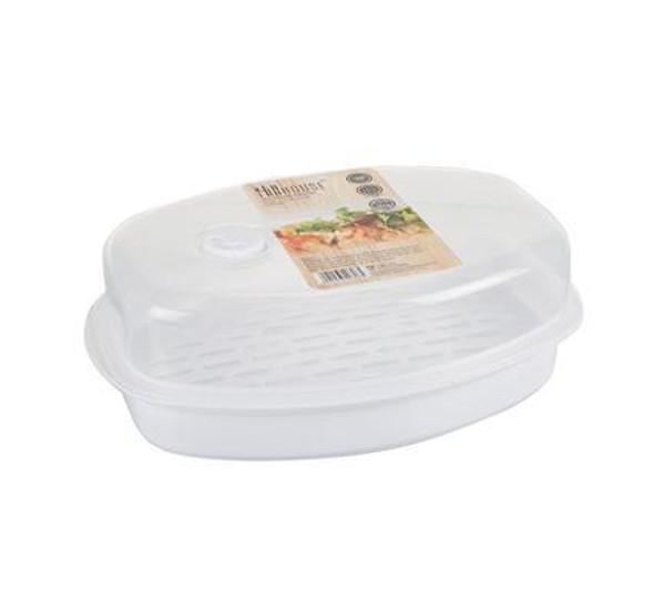 microwave-steam-cooker-snatcher-online-shopping-south-africa-19470001406111.jpg