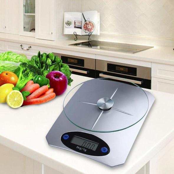 xclusiv-digital-kitchen-scale-snatcher-online-shopping-south-africa-28521667559583.jpg