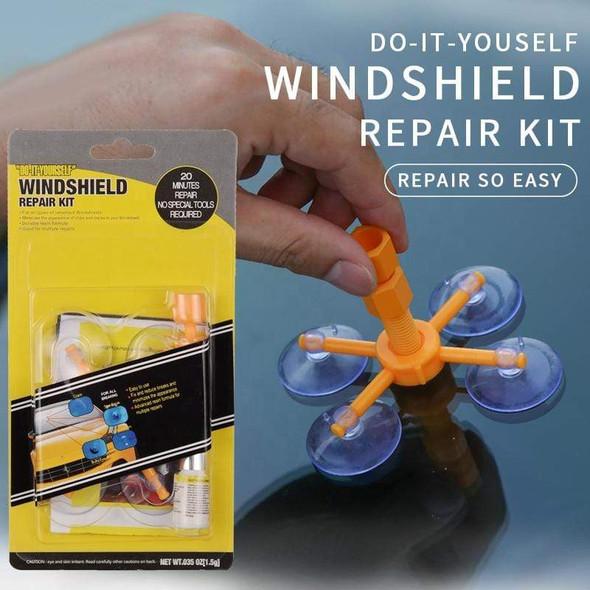 diy-windshield-repair-kit-snatcher-online-shopping-south-africa-29397125660831.jpg