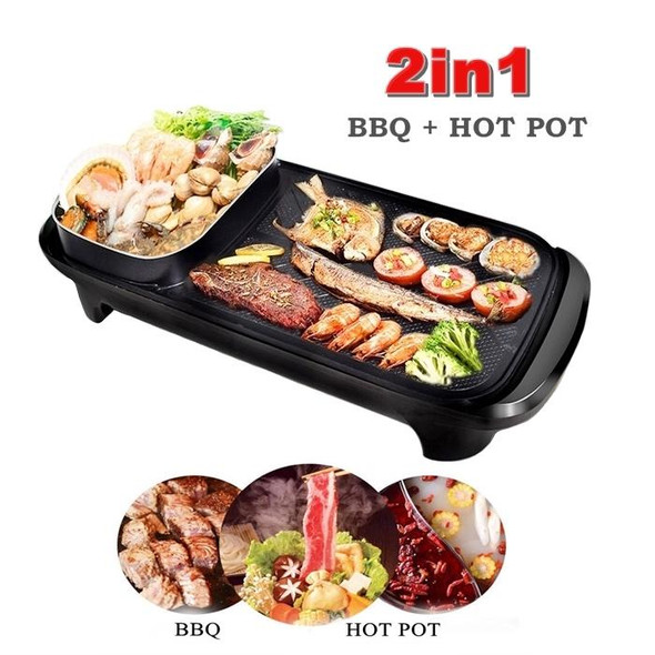 2-in-1-multi-functional-electric-cooker-and-hotpot-snatcher-online-shopping-south-africa-19417267536031.jpg