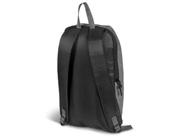 beat-it-backpack-black-snatcher-online-shopping-south-africa-19416027922591.jpg