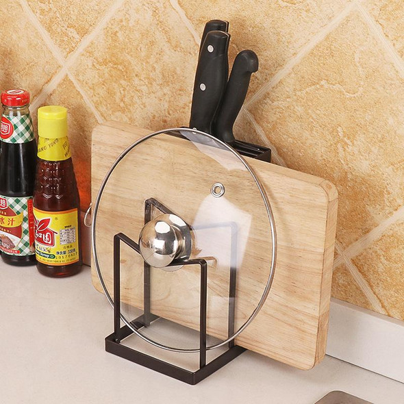 steel-frame-kitchen-organiser-snatcher-online-shopping-south-africa-19401951412383.jpg