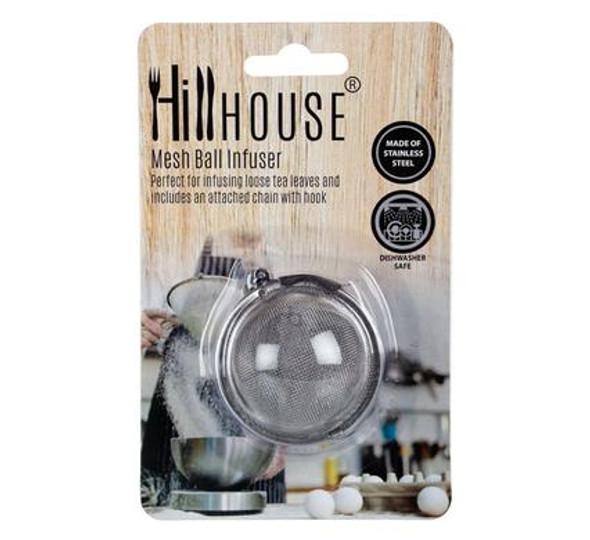 hillhouse-mesh-ball-infuser-snatcher-online-shopping-south-africa-19400897790111.jpg