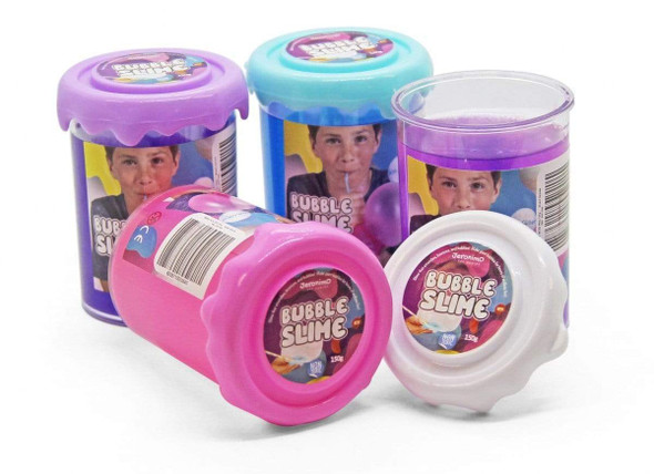 bubble-slime-pdq-150g-mixed-colours-snatcher-online-shopping-south-africa-19352503779487.jpg