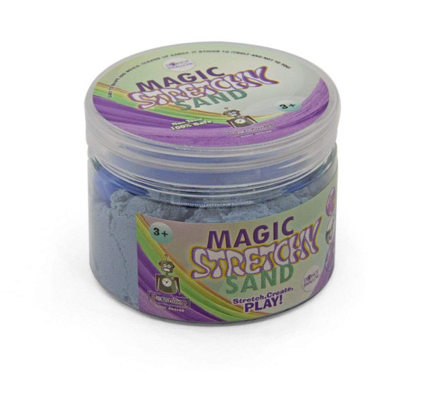 magic-stretchy-sand-pdq-200g-6-pack-snatcher-online-shopping-south-africa-19352441684127.jpg