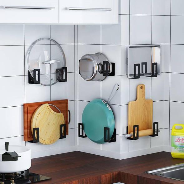 kitchen-wall-storage-shelf-snatcher-online-shopping-south-africa-19348613300383.jpg