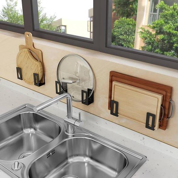kitchen-wall-storage-shelf-snatcher-online-shopping-south-africa-19348613103775.jpg