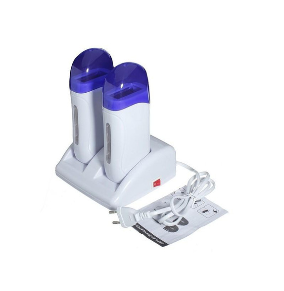 double-depilatory-heater-snatcher-online-shopping-south-africa-19347856097439.jpg