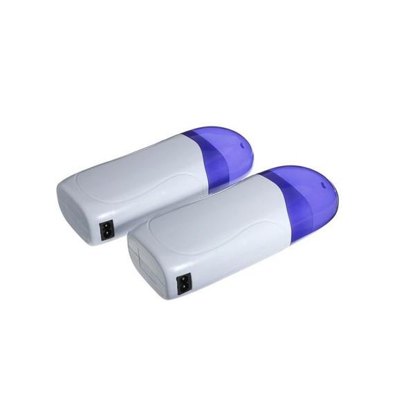 double-depilatory-heater-snatcher-online-shopping-south-africa-19347856195743.jpg