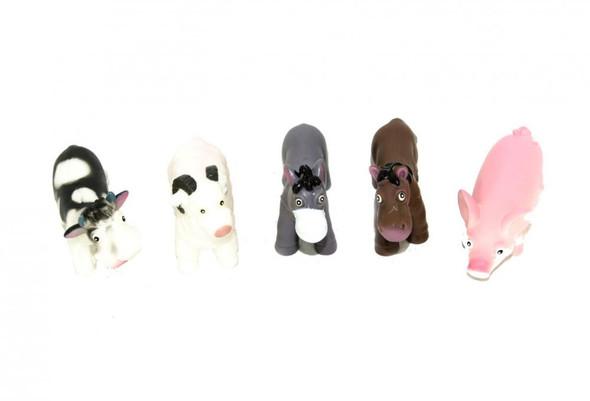 soft-farm-animal-set-5-pce-snatcher-online-shopping-south-africa-19345545494687.jpg