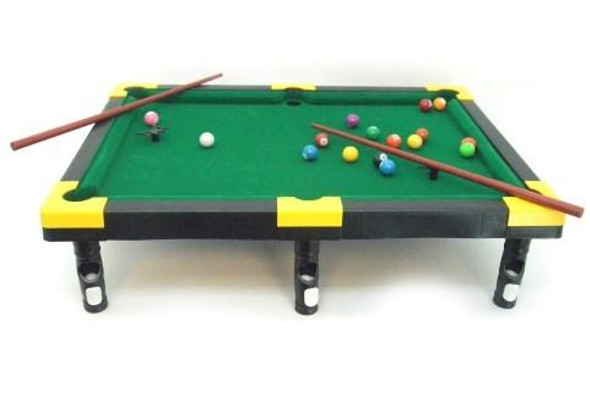 pool-snooker-table-24-inch-snatcher-online-shopping-south-africa-19345088577695.jpg