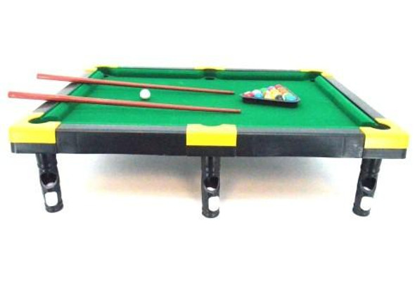 pool-snooker-table-24-inch-snatcher-online-shopping-south-africa-19345088708767.jpg