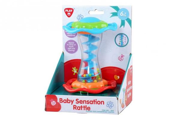 play-go-baby-sensation-rattle-snatcher-online-shopping-south-africa-19344191946911.jpg