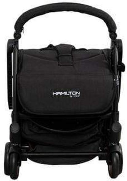 hamilton-s-line-grey-stroller-snatcher-online-shopping-south-africa-19326188650655.jpg