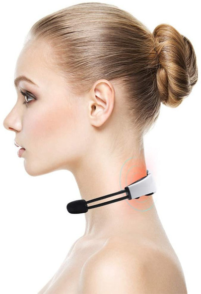 electric-neck-pulse-massager-snatcher-online-shopping-south-africa-19323862319263.jpg