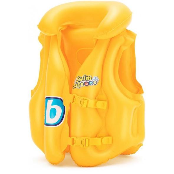 bestway-swim-safe-kids-swimming-vest-snatcher-online-shopping-south-africa-19322028556447.jpg