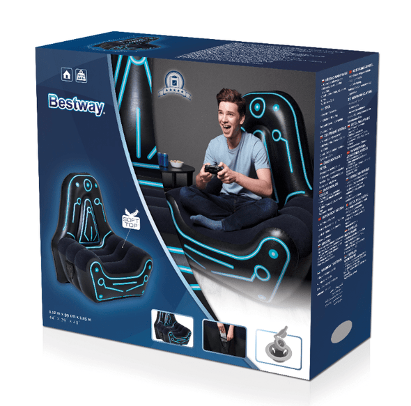 inflatable-gaming-mainframe-armchair-snatcher-online-shopping-south-africa-19321308414111.png