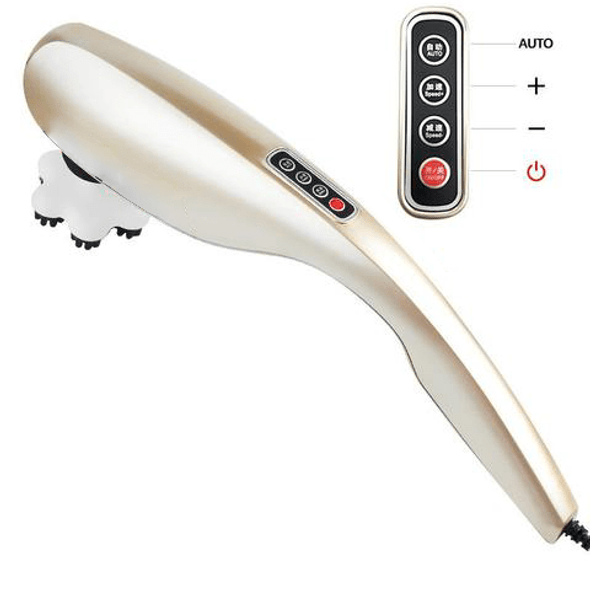 multifunction-massage-stick-snatcher-online-shopping-south-africa-19272712683679.png