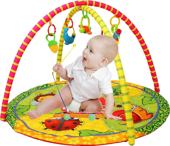 baby-crawl-cushioned-mat-snatcher-online-shopping-south-africa-19216329375903.jpg