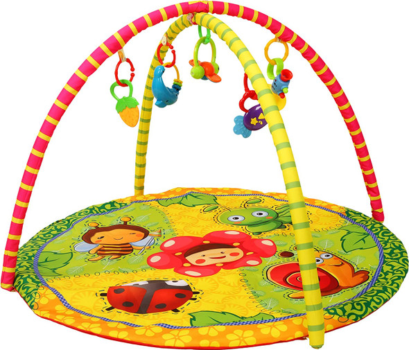 baby-crawl-cushioned-mat-snatcher-online-shopping-south-africa-19216329146527.jpg