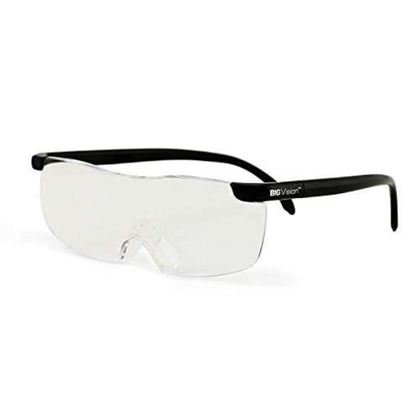 big-vision-glasses-snatcher-online-shopping-south-africa-19211578146975.jpg