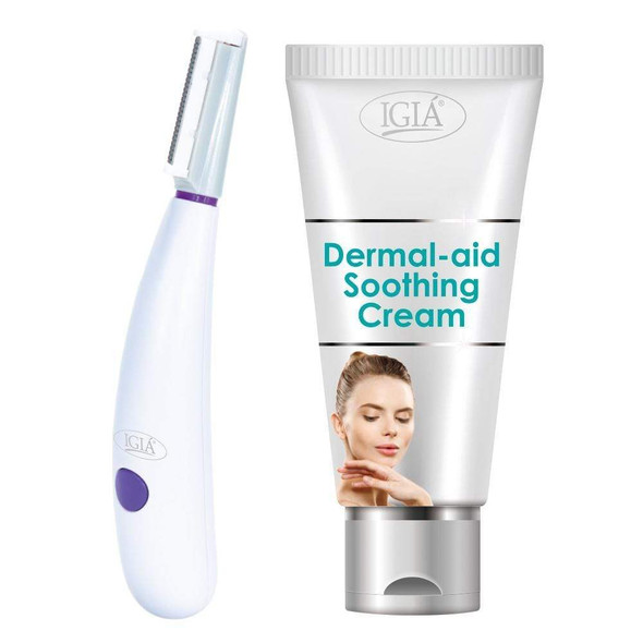 igia-dermaplaner-hair-remover-snatcher-online-shopping-south-africa-19169294123167.jpg