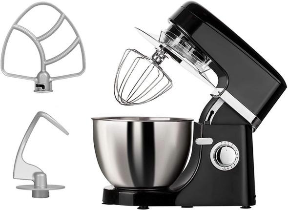 bomn-ecology-series-food-mixer-snatcher-online-shopping-south-africa-19168148029599.jpg