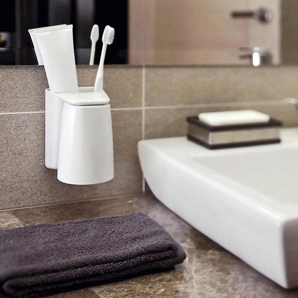 magnetic-toothbrush-holder-snatcher-online-shopping-south-africa-19167338954911.jpg