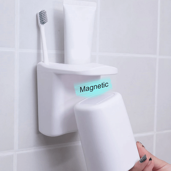 magnetic-toothbrush-holder-snatcher-online-shopping-south-africa-19167339151519.png