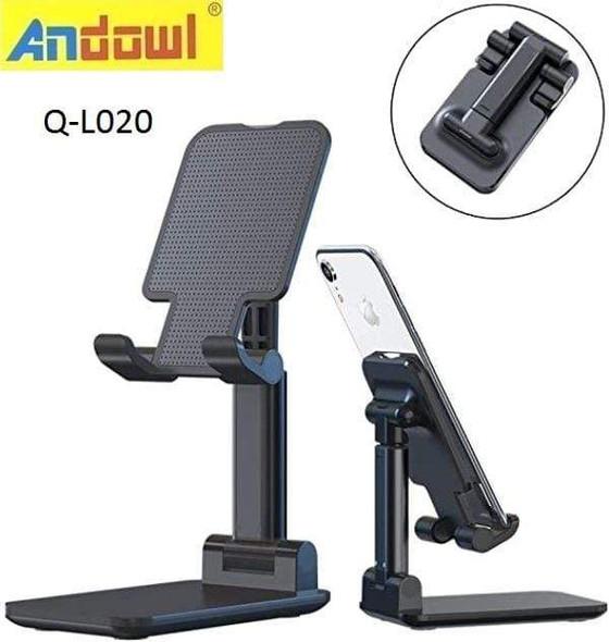 folding-portable-desktop-stand-snatcher-online-shopping-south-africa-19164816048287.jpg