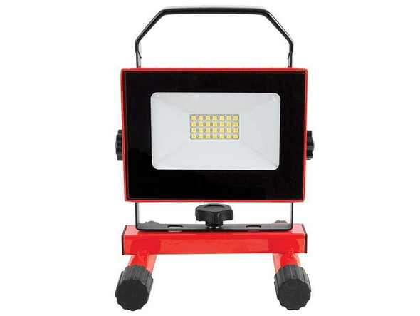 12v-rechargeable-flood-light-lithium-battery-snatcher-online-shopping-south-africa-19163479670943.jpg