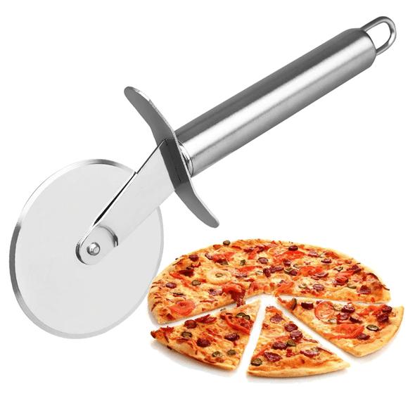 hillhouse-kitchen-gadget-pizza-cutter-snatcher-online-shopping-south-africa-19163171455135.png