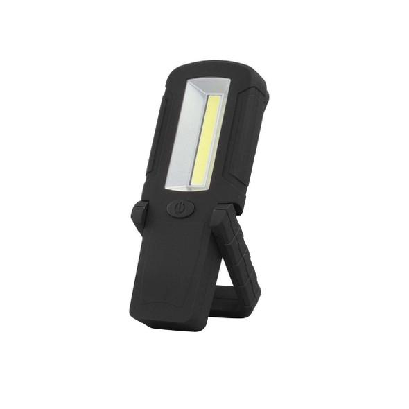 led-flashlight-snatcher-online-shopping-south-africa-19162599096479.jpg