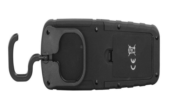 led-flashlight-snatcher-online-shopping-south-africa-19162598965407.jpg