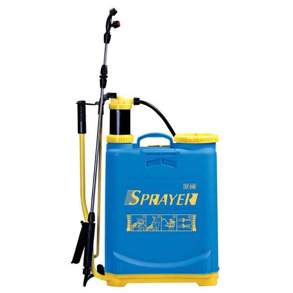 16l-snapsack-sprayer-snatcher-online-shopping-south-africa-19161526075551.jpg