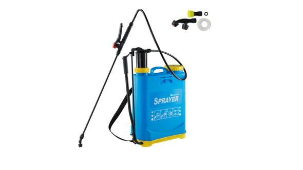 16l-snapsack-sprayer-snatcher-online-shopping-south-africa-19161526206623.png