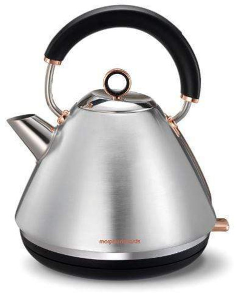 morphy-richards-kettle-360-degree-cordless-stainless-steel-brushed-1-5l-2200w-accents-rose-gold-snatcher-online-shopping-south-africa-19087610249375.jpg