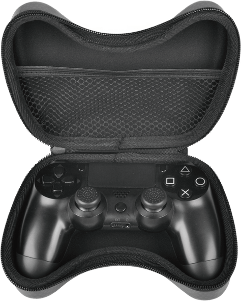 vx-gaming-warrior-series-armour-case-ps4-snatcher-online-shopping-south-africa-19056738861215.png