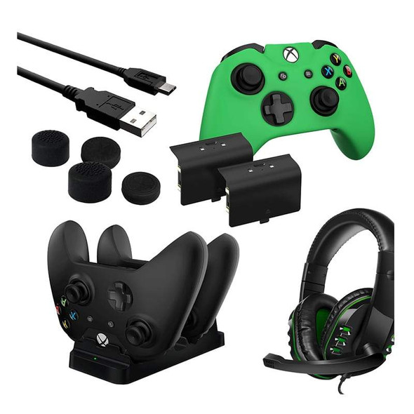 sparkfox-player-pack-2xbattery-pack-1xcharge-cable-1xcharging-station-1xheadset-1xstandard-thumb-grip-pack-snatcher-online-shopping-south-africa-19042252259487.jpg