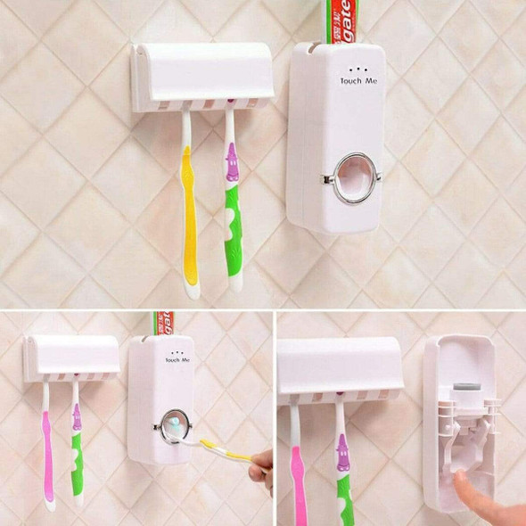 wall-mounted-toothpaste-squeezer-and-toothbrush-holder-snatcher-online-shopping-south-africa-19031904157855.jpg